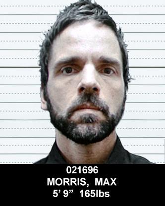 Max-morris