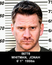Jonah-whitman