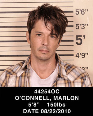 Marlon-occonnell
