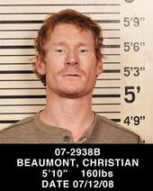 Christian-beaumont