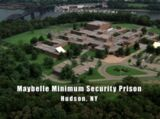 Maybelle Federal Correctional Facility