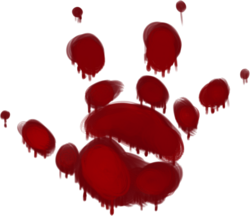 RedClawEmblem
