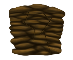 Forest Wyvern Emblem