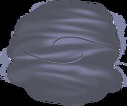 Sea Wyvern Emblem