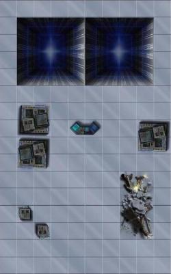 File:250px-DeepStorage Bay V14.jpg