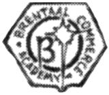 160px-Brentaal Commerce Academy logo
