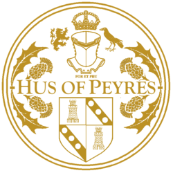 Seal of the House of Peers