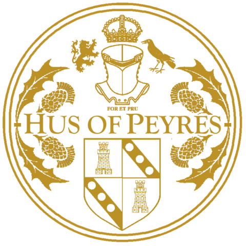 File:Seal of the House of Peers.png