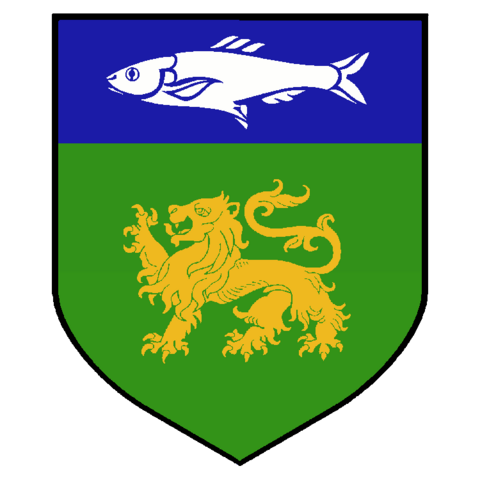 File:Astportshire Shield.png