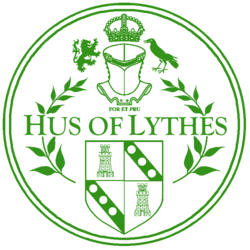 Seal of the House of Members