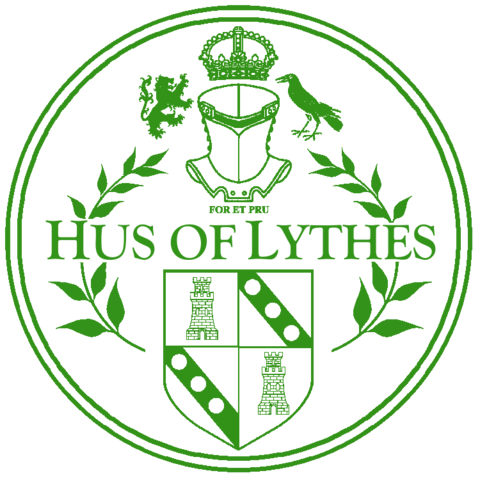 File:Seal of the House of Members.png