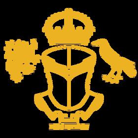 House of Peers Insignia