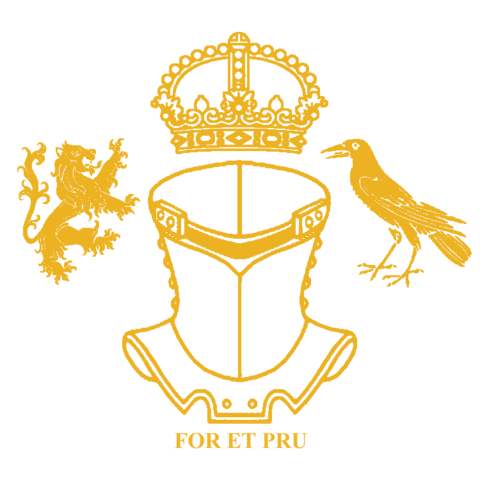 File:House of Peers Insignia.png