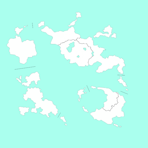 File:Regions of Bretherland.png