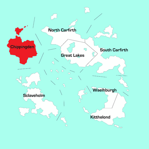 File:Chippingden Region Map.png
