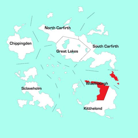 File:Waelhburgh Region Map.png