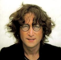 John Lennon Lennon1