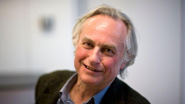 File:Richard Dawkins 3-1178x663.jpg