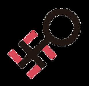 Alternate symbol