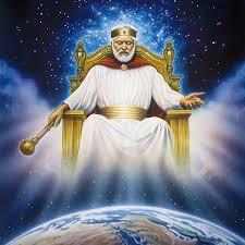File:King-god.jpg