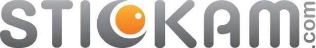 File:Stickam.com logo.jpg