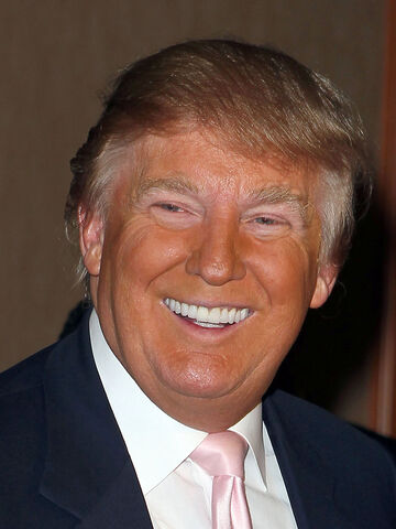 File:Donald trump smle veneers.jpg