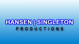 Hansen-Singleton logo