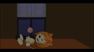 Banjo the Woodpile Cat Fan Film Clip 1