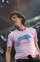 220px-Jagger live Italy 2003