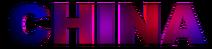 A3E5DDE0-F115-4B7C-9519-106291E51090