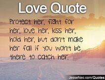 Quote529