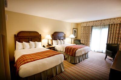 Guest-room-decor