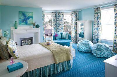 Awesome-teenage-girls-dream-bedroom1