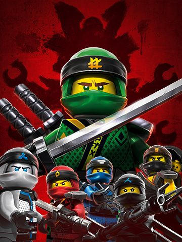 lego ninjago brick storm wiki fandom powered by wikia. Black Bedroom Furniture Sets. Home Design Ideas