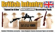 SquadBox BritishCoverL 52234.1367171567.1280.1280