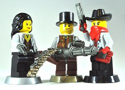 File:Thrash Wild West Trio.jpg