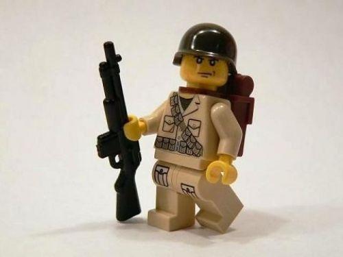 File:Brickarms BAR Prototype.jpg