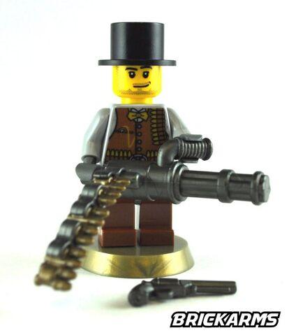File:Outlaw Leader 1.jpg