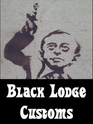 File:Black Lodge Customs Logo Small.jpg