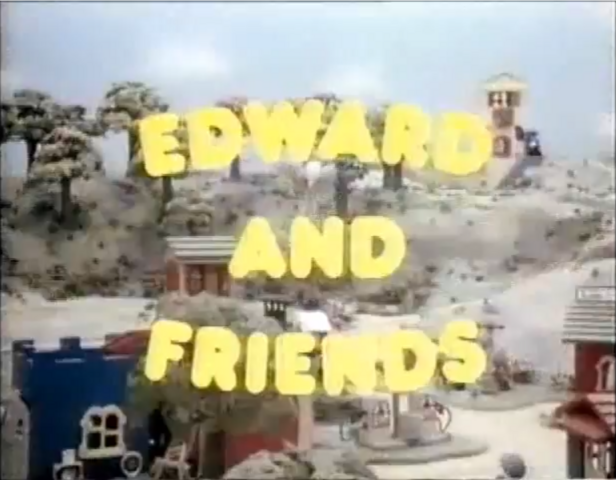 File:Eward And Friends.png