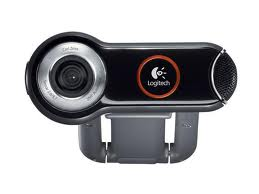 Webcam pro 9k pic