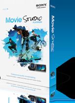 File:Vegas Movie Studio Platinum 12.png