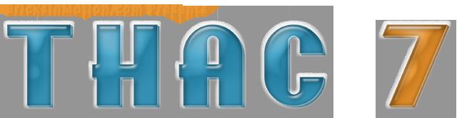 File:Thac7 logo.png