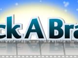 Brick à Brack