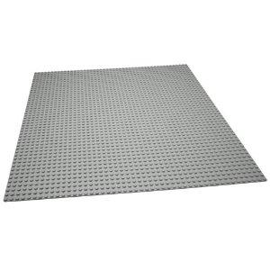 File:X-Large Grey Baseplate.jpg