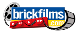 Brickfilms.comlogo