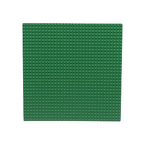 File:Green Baseplate.jpg