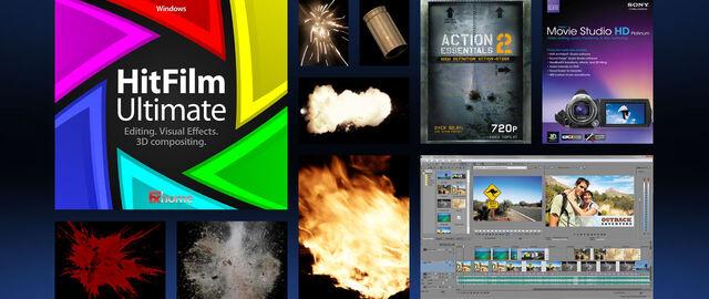 File:Hitfilm ultimate studio.jpg