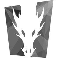 Dragonframe logo