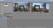 Screenshot Sony Vegas Pro v13-1-
